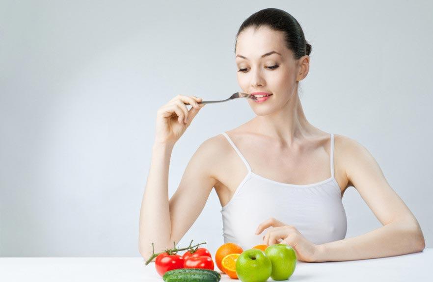 Czego nie jeść, żeby schudnąć? Tych rzeczy musisz unikać!